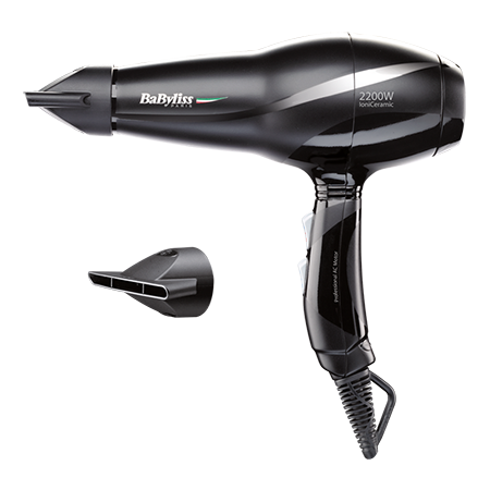 Pro Express 2300W - BaByliss