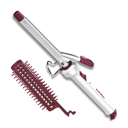 Lockenstab Pro Ceramic 16mm - BaByliss