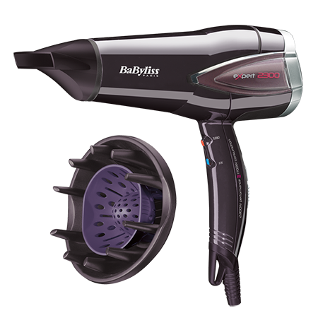 Expert Plus 2300W - BaByliss