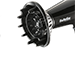 Expert Plus 2200W - BaByliss