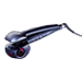 Curl Secret Digital Sensor - BaByliss