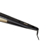 CREATIVE – LISSEUR GOLD CERAMIC - BaByliss