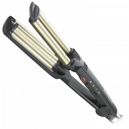 Welleneisen Easy Wave - BaByliss