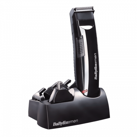 Multifunktionstrimmer 6 in 1 - BaByliss