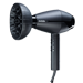 Le Pro Compact Black Edition - BaByliss