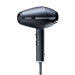 Le Pro Compact Silver Edition - BaByliss