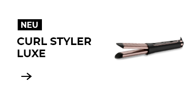 Curl Styler Luxe